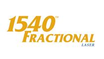 1540 Fractional