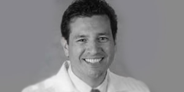 Picture of Dr. Ariel Cortes, MD