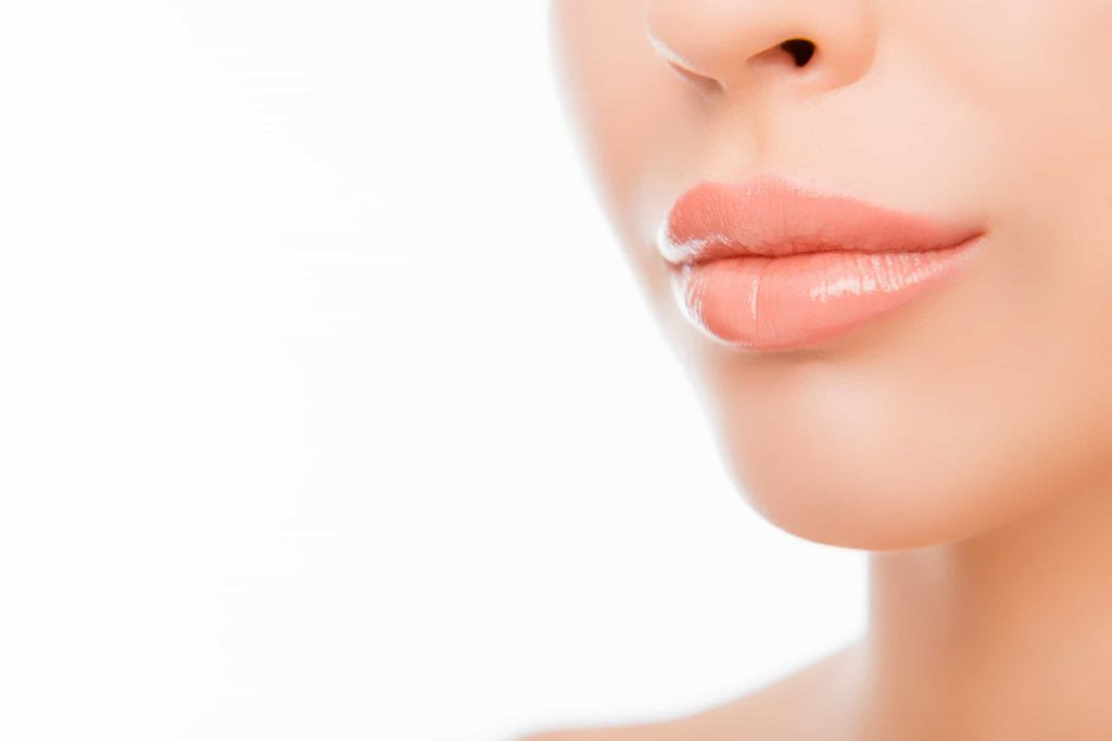 Perfect Your Pout With Juvederm
