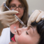 getting-rid-of-frown-lines-with-botox