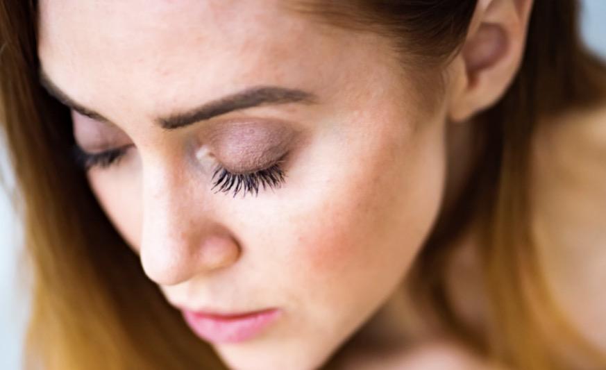 Eyelash treatments at Neu Look Med Spa & Skin Center in San Diego, CA