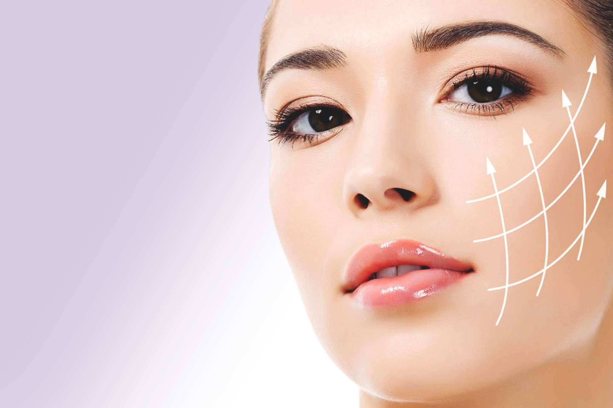 neu look medical spa and skin centers pdo thread lifts in san diego