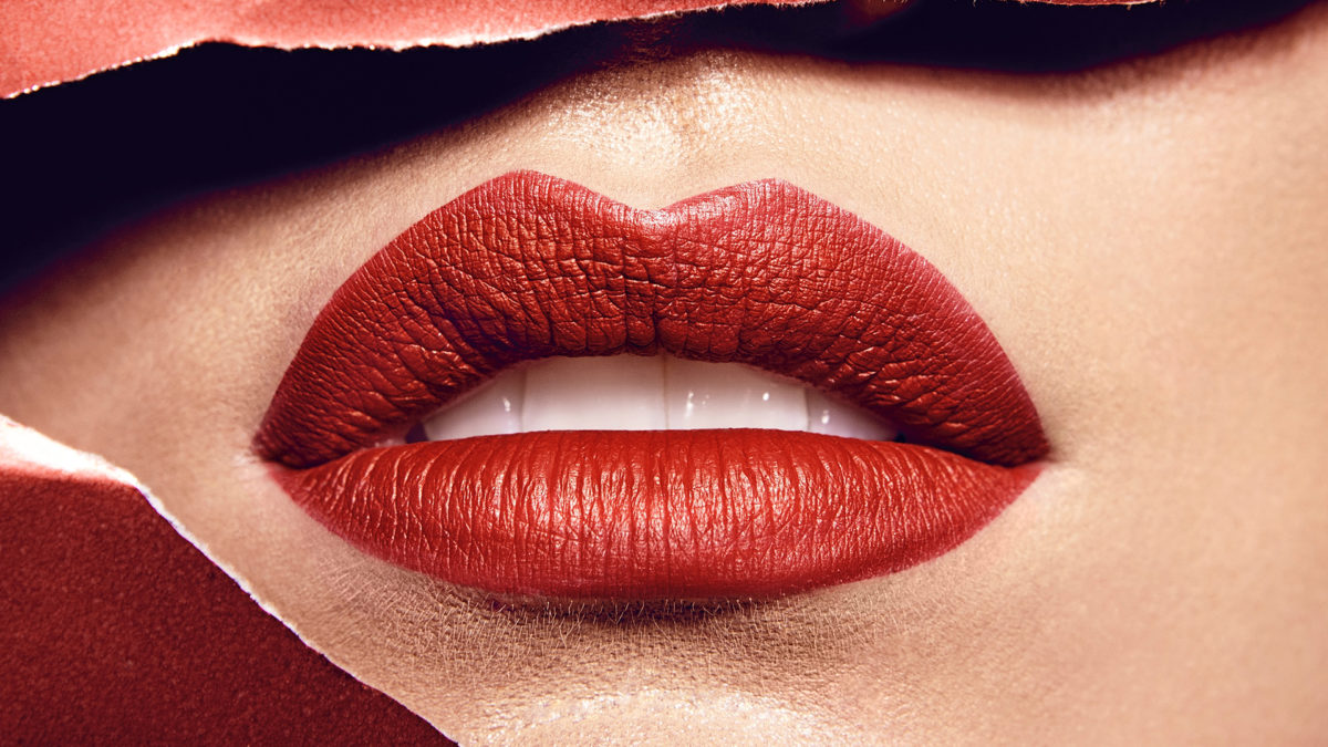 What You Need to Know About Lip Augmentation