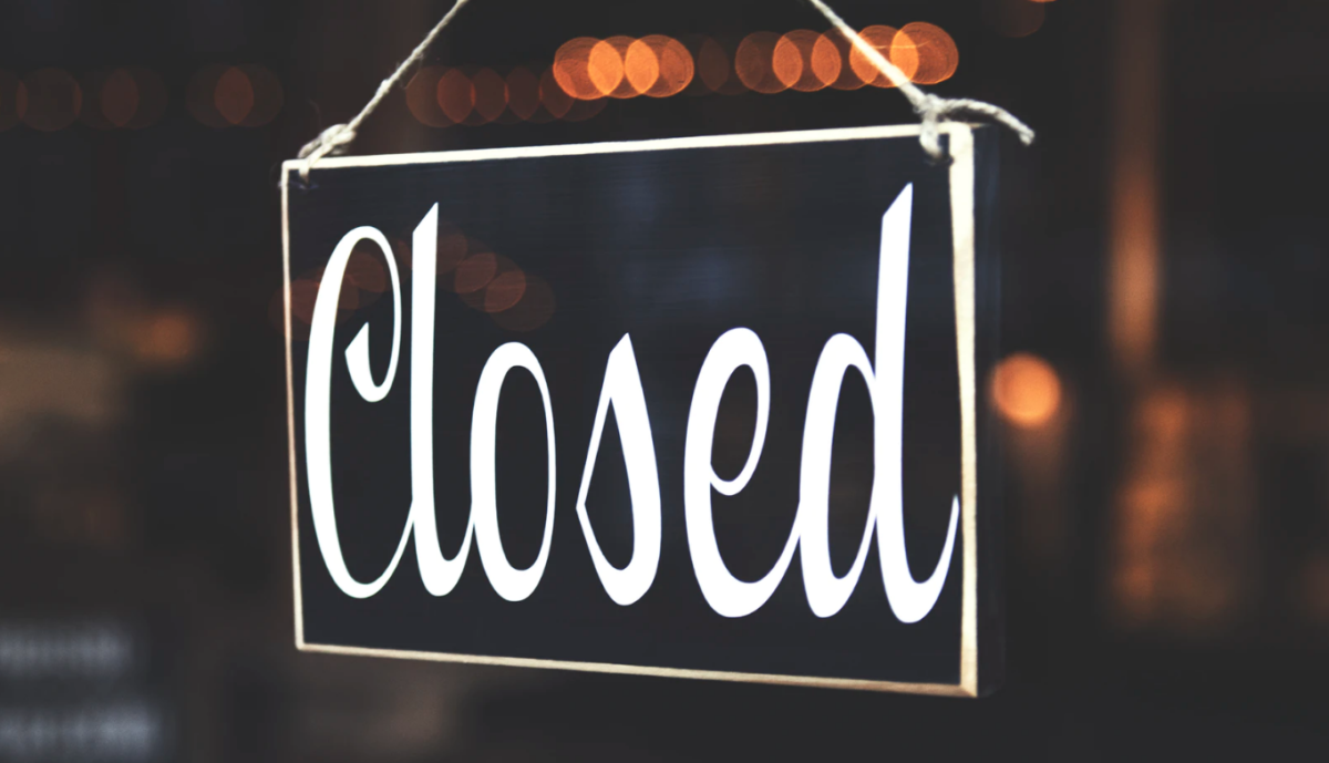 Neu Look Med Spa Will Be Closed for 2 Weeks Starting March 18th 2020